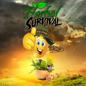 herbal survival.net